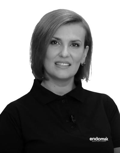 Dr. Makedonka Tasevska